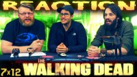 The-Walking-Dead-7x12-REACTION-Say-Yes