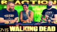 The-Walking-Dead-7x15-REACTION-Something-They-Need