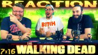 The-Walking-Dead-7x16-FINALE-REACTION-The-First-Day-of-the-Rest-of-Your-Life