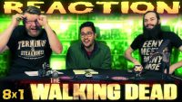 The-Walking-Dead-8x1-REACTION-Mercy