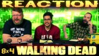 The-Walking-Dead-8x4-REACTION-Some-Guy