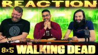 The-Walking-Dead-8x5-REACTION-The-Big-Scary-U