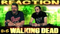 The-Walking-Dead-8x6-REACTION-The-King-the-Widow-and-Rick
