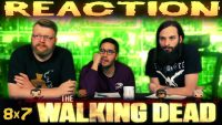 The-Walking-Dead-8x7-REACTION-Time-for-After