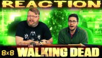 The-Walking-Dead-8x8-REACTION-How-Its-Gotta-Be