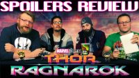 Thor-Ragnarok-SPOILER-DISCUSSION-and-MOVIE-REVIEW