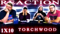Torchwood-1x10-REACTION-Out-of-Time