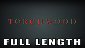 Torchwood Full Length Icon_00000