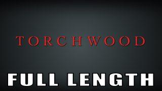 Torchwood Full Length Icon_00000