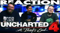 UNCHARTED-4-A-Thiefs-End-Gameplay-Trailer-REACTION
