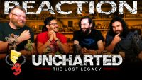 Uncharted-The-Lost-Legacy-Story-Trailer-REACTION-E3-2017