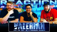 Valerian-and-the-City-of-a-Thousand-Planets-Teaser-Trailer-2-REACTION