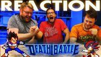 Vegeta-VS-Shadow-DeathBattle-REACTION