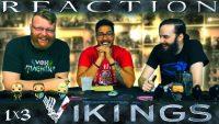 Vikings-1x3-REACTION-Dispossessed