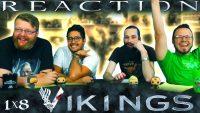 Vikings-1x8-REACTION-Sacrifice