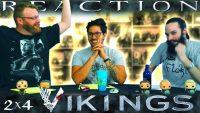 Vikings-2x4-REACTION-Eye-for-an-Eye