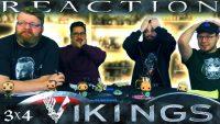 Vikings-3x4-REACTION-Scarred