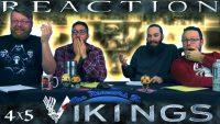 Vikings-4x5-REACTION-Promised