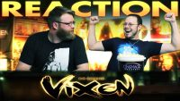 Vixen-REACTION-Complete-Season-1-Arrowverse