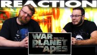 War-for-the-Planet-of-the-Apes-Official-Trailer-REACTION
