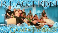 Wave-Riders-Game-of-Thrones-7x7-REACTION-The-Dragon-and-the-Wolf