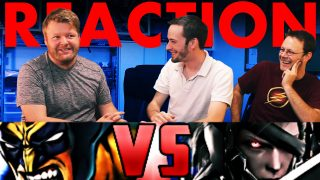 Wolverine-VS-Raiden-DeathBattle-REACTION-SLAP-BET-attachment