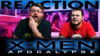 X-MEN-APOCALYPSE-Official-Trailer-REACTION