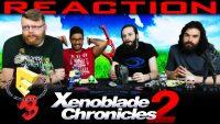 Xenoblade-Chronicles-2-Official-Game-Trailer-REACTION-E3-2017