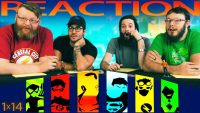 Young-Justice-1x14-REACTION-Revelation