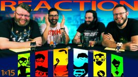 Young-Justice-1×15-REACTION-Humanity-attachment