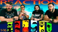 Young-Justice-1x16-REACTION-Failsafe