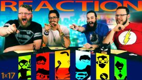 Young-Justice-1×17-REACTION-Disordered-attachment