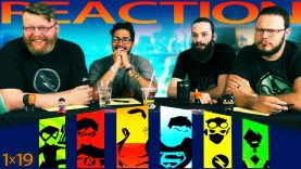 Young-Justice-1×19-REACTION-Misplaced-attachment