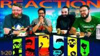 Young-Justice-1x20-REACTION-Coldhearted