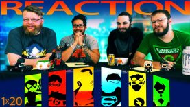 Young-Justice-1×20-REACTION-Coldhearted-attachment