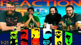 Young-Justice-1×21-REACTION-Image-attachment