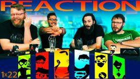 Young-Justice-1×22-REACTION-Agendas-attachment