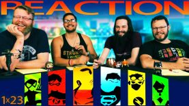 Young-Justice-1×23-REACTION-Insecurity-attachment