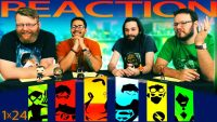 Young-Justice-1x24-REACTION-Performance