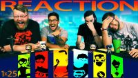 Young-Justice-1x25-REACTION-Usual-Suspects