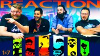 Young-Justice-1x7-REACTION-Denial