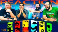 Young-Justice-1x9-REACTION-Bereft