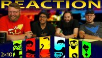 Young-Justice-2x10-REACTION-Before-the-Dawn