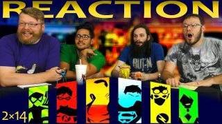 Young-Justice-2×14-REACTION-Runaways-attachment
