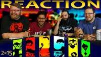 Young-Justice-2x15-REACTION-War
