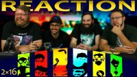 Young-Justice-2x16-REACTION-Complications