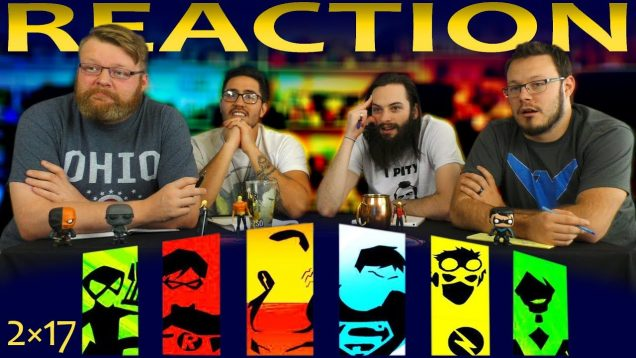 Young-Justice-2×17-REACTION-The-Hunt-attachment