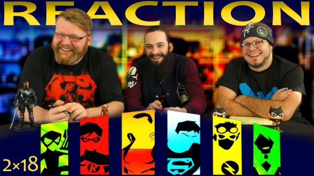 Young-Justice-2×18-REACTION-Intervention-attachment