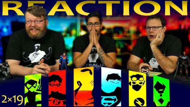 Young-Justice-2×19-REACTION-Summit-attachment
