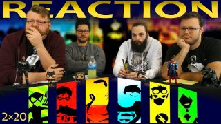 Young-Justice-2×20-REACTION-Endgame-attachment